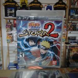 Naruto shipiiuden untimate...