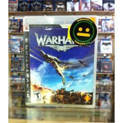 Warhawnk