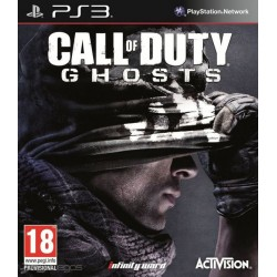 Call of duty ghost descarga...