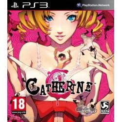 Catherine descarga digital