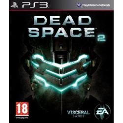 Dead space 1 y 2 descarga...