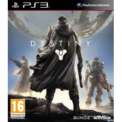 Destiny descarga digital
