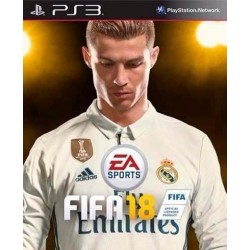 Fifa 18 descarga digital