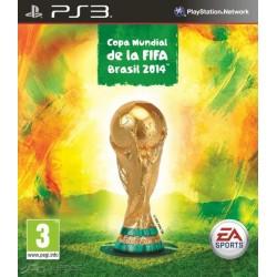 Fifa mundial 2014 descarga...