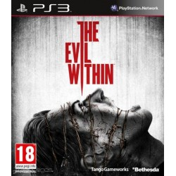 The evil whiting descarga...