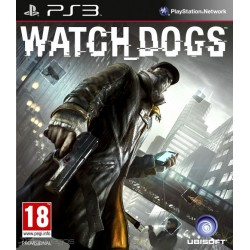 Watchdogs descarga digital